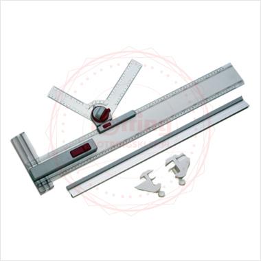 Powiększ Stół kreślarski Rotring A2 - 700x600x16mm