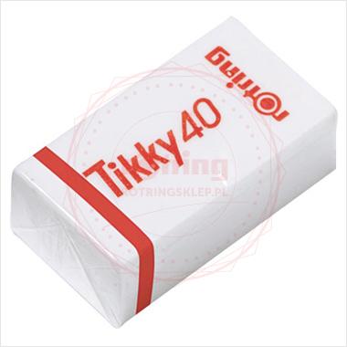 Powiększ Gumki do ołówków Rotring Tikky 40 - 1 szt.